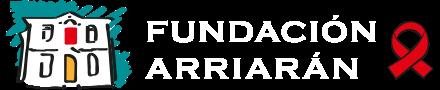 Fundacion Arriarán